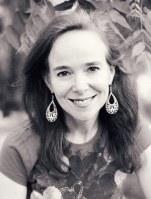 Kay Miller Photo