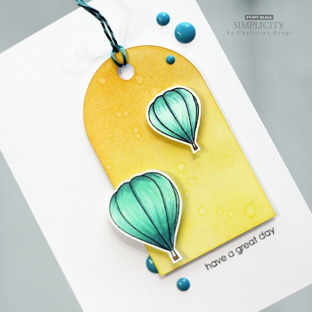 PennyBlack-CAS-Christine Drogt-Augustb