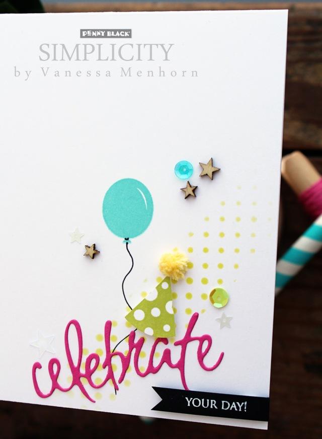 VanessaMarch2