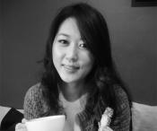 mayline-jung