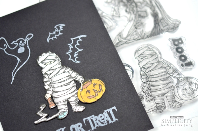 Mayline_halloween cards_1-2_Mayline
