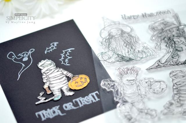Mayline_halloween cards_1-3_Mayline