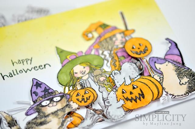 Mayline_halloween cards_2_1_Mayline