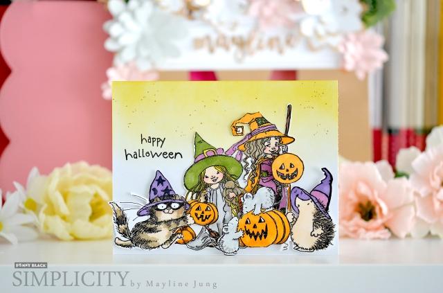 Mayline_halloween cards_2_Mayline
